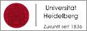 uni-heidelberg