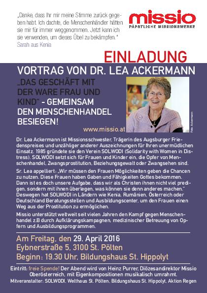 Lea_Ackermann_Einladung3