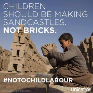 KinderarbeitUNHCR