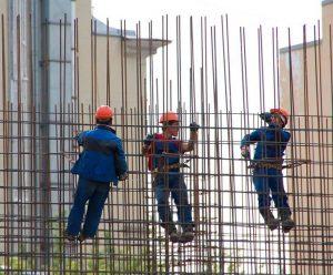 construction_800_x_600